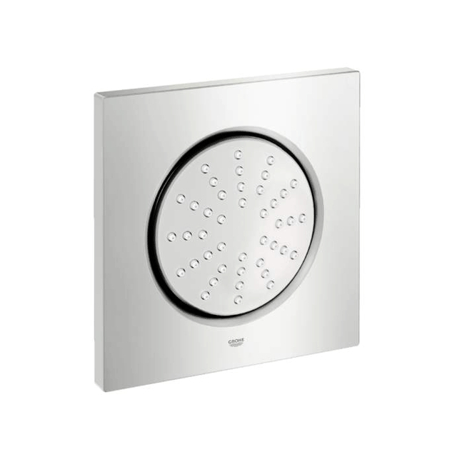 GROHE Seitenbrause Rainshower F-Series 5